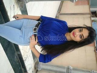 Paid video call open live sex.. video call nude service Anybody want sex video call can message me on WHATSAPP 24*7 available...I am soni a 24 yea