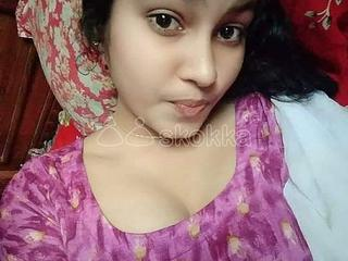 Video call service available Genuine service available with full satification Full nude with FINGERING