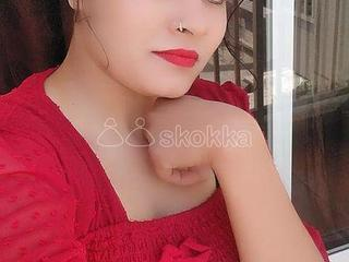 I am independent call girl video call sex service and real sex 24 hours available
