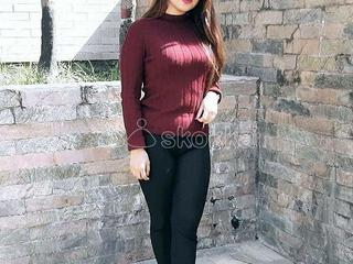 Ludhiana INDEPENDENT REAL SEX SERVICES AVAILABLE COLLEGE SEXY GIRL, HOUSE WIFE AND AUNTY AVAILABLE IN LUDHIANA CITY ALL TYPE SEX SERVICES PR