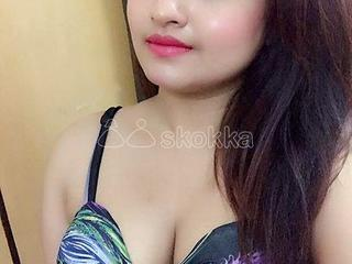 Kadapa only genuine service call me Video call service available