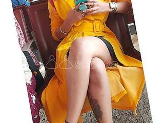 @zirakpur escort service available best young model only cash payment for any time every time