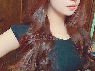 Only video call Full nude sex Live and voice call anytime available