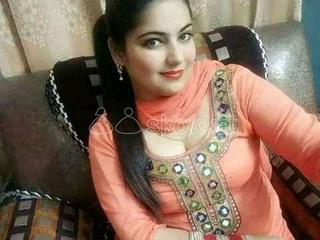 Video call service Fast pay demo charge 50 rs. 10 minutes.250rs 15 minutes .300rs 20 minutes .400rs 30/40 minutes. 500rs 1 hour 10Video call serv