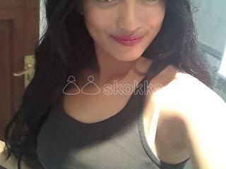 Ludhiana call girl service full satisfaction and safe and secure
