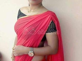 I am minakshi independent call girl low price 100% genuine and secure service.high class girl provide you.once time meet u sir.