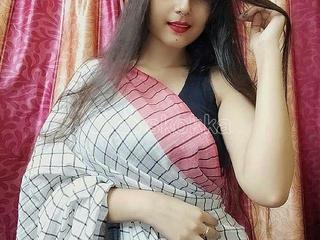 Only nude Video call service available here 24 hours