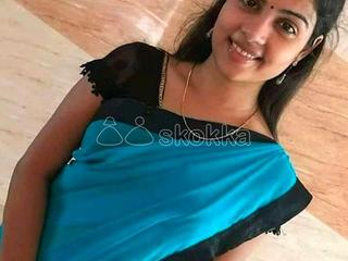 SELAM TAMIL ESCORTS GIRLS AND MILKEY ANUTIES AVAILABLE