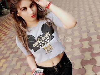 GURGAON Call Girls Escort Service Incall And Outcall Both Available OUR BEST SERVICES: - FOR BOOKING A-Level (5 star Escort) Strip-Tease BBBJ (BM