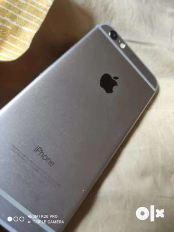 iphone-6-for-sale-good-condition-big-1