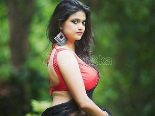 Lucknow high class educated females are available for booking