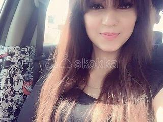 LUCKNOW MOST HOT SEXY CLASSY ESCORT