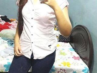 Am from udyog vihar, Gurgaon! provide full nude video call service only!!!!!!