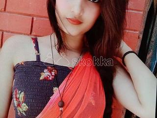 Real and genuine young 63722housewife57160 student model are available in your town interested people ping me