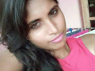 Madhurai online live video call daily need i do phone chat vdo chat