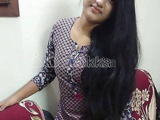 NAGPUR 1 HOUR 300live nude calling full service