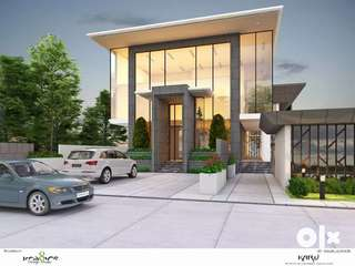 Marketing n selling of our Real Estate Projects