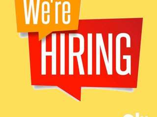 TELECALLING EXECUTIVE REQUIRED