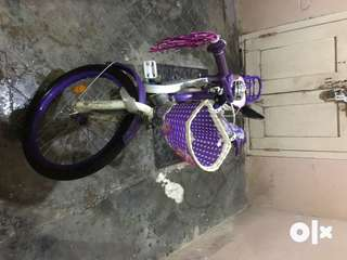 Children bi cycle for sale