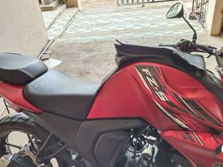 Bike for sale best cost
