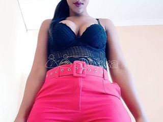 INDEPENDENT AFRICAN ESCORT AVAILABLE FOR HOT SEX WITH MEN