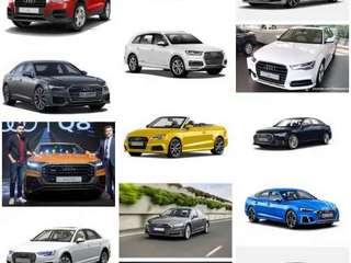 I am driver all type car manual and automatic