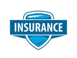 REQUIRED YOUNG PERSONALITIES FOR INSURANCE COMPANY