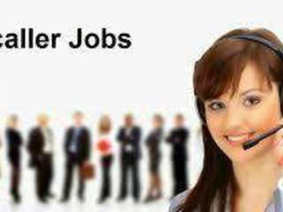 Wanted Tamil Telecallers (Work from home)