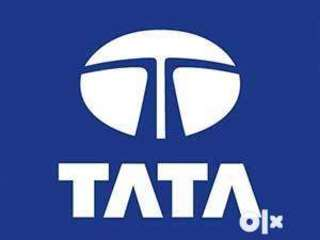 FIRST TIME EVER ONLINE TATA REQUIREMENT FOR CANDIDATE FOR ALL NEW OFFI