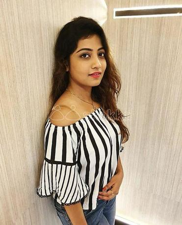 dibrugarh-low-price-100genuine-sexy-vip-call-girl-safe-service-24-hour-available-big-0