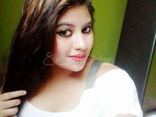 Video call and real service 24 horse available Monika Rani full open video cal