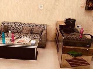 Full furnished office space for rent in vaishali nagar jaipur