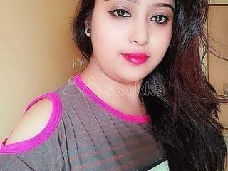 Chat me for video call sex full open demo 2min full openno extra charges. (no Sefty charge no se
