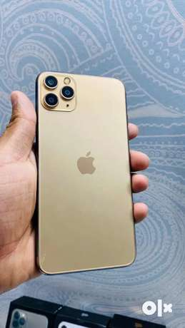 affordable-models-of-iphone-refurbished-with-all-accessories-warranty-big-0