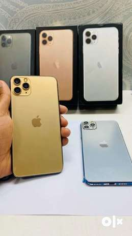 affordable-models-of-iphone-refurbished-with-all-accessories-warranty-big-2