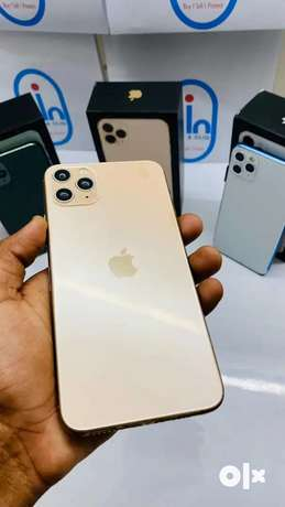 affordable-models-of-iphone-refurbished-with-all-accessories-warranty-big-3