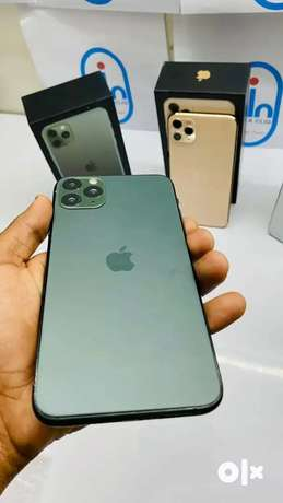 affordable-models-of-iphone-refurbished-with-all-accessories-warranty-big-4