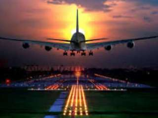 Urgently required for ground staff in airport authority