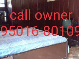 Uppal p. G home for boys call owner