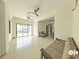 3BHK Arjun Greens apartment for Sell