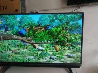 //WHOLESALE PRICE//BRAND NEW//ANDROID SMART LED//3 YEAR WARRANTY//BILL