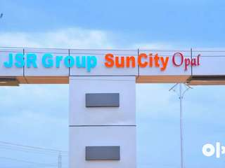 DTCP RERA Rate 4500 FOR SQ YARDS, Grand launching 15th august 21,