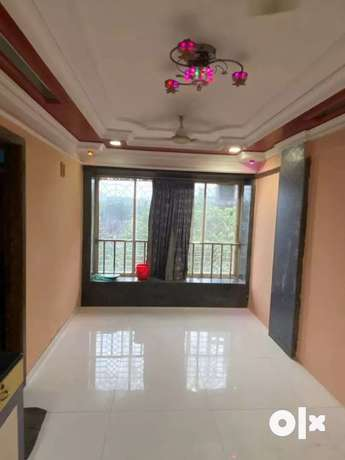 big-1bhk-in-marol-naka-nearby-metro-station-available-for-rent-big-0