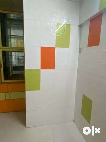big-1bhk-in-marol-naka-nearby-metro-station-available-for-rent-big-10