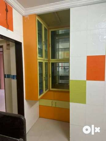 big-1bhk-in-marol-naka-nearby-metro-station-available-for-rent-big-12