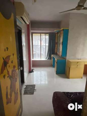 big-1bhk-in-marol-naka-nearby-metro-station-available-for-rent-big-1