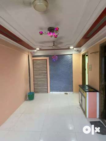 big-1bhk-in-marol-naka-nearby-metro-station-available-for-rent-big-2