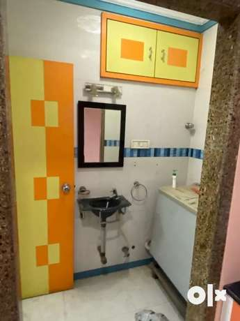 big-1bhk-in-marol-naka-nearby-metro-station-available-for-rent-big-6