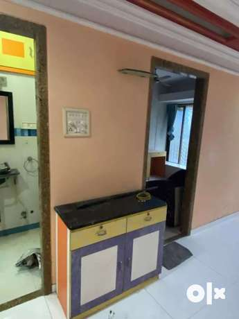 big-1bhk-in-marol-naka-nearby-metro-station-available-for-rent-big-7