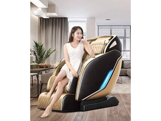 Buy Full Body Best Massage Chair in India 2021 with 48% OFF on Amazon